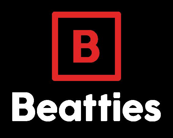 Beatties_logo